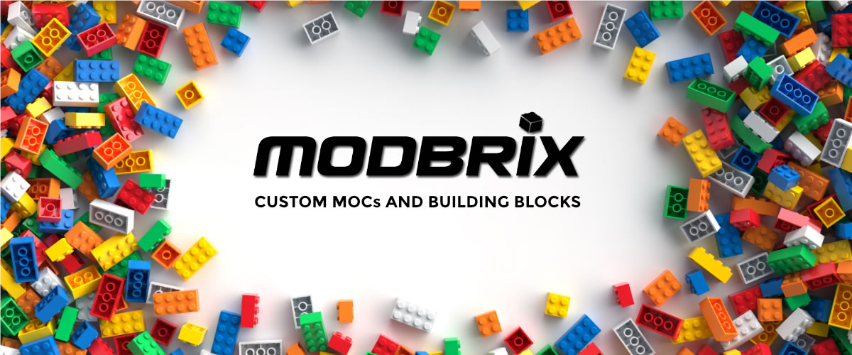 CUSTOM MOCs AND BUILDING BLOCKS